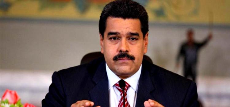 Nicolas-Maduro-2-1440x900_c