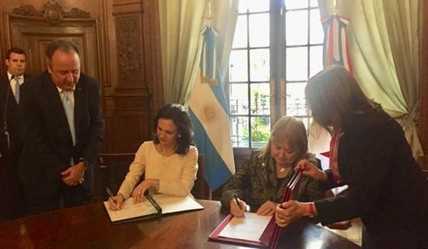 Panama-Argentina-accesibilidad-discapacidad-FotoCancilleria_MEDIMA20161123_0163_5