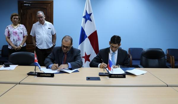 Panama-Cuba-cooperacion-registros-publicos_8301187