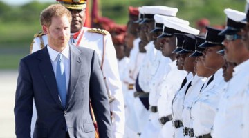 Prince-Harry-Caribbean-tour-727147
