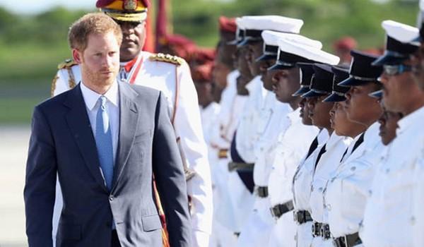 Prince-Harry-Caribbean-tour-727147
