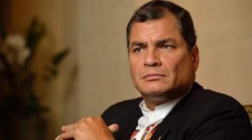 Rafael-Correa-1