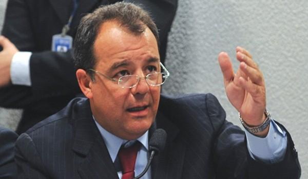 Sergio-Cabral-PMDB-RJ-Antonio-cruz-abr