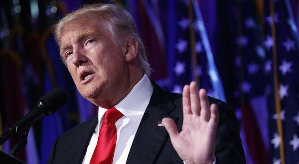 Trump-APP-potencial-desastre-AP_LNCIMA20161122_0019_5