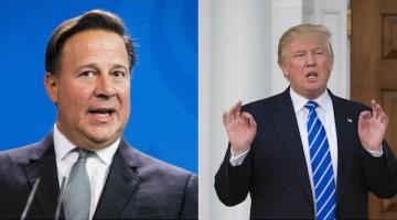 Varela-Trump-conversaron-distintos-temas_LPRIMA20161121_0027_26