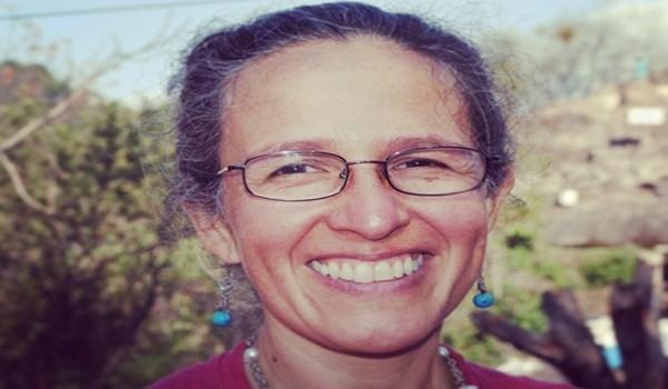 Yolanda-Aguilar-Guatemala-1024x1024