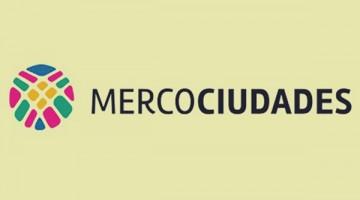 ae52b-logo-merco-640x360