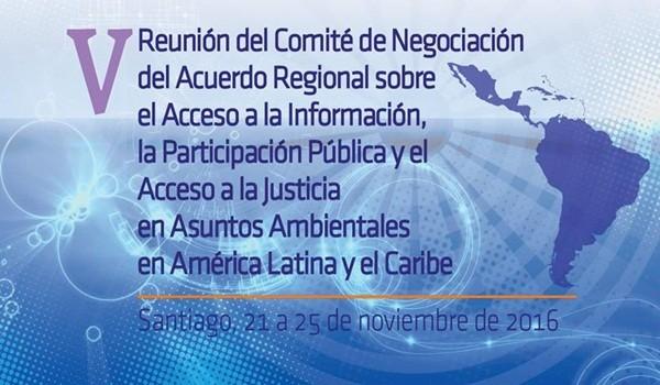 banner_v_reunion_comite_negociacion_2016_esp_790