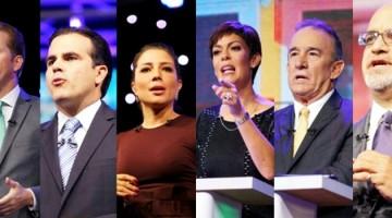 candidatos-elecciones-2016-696x464