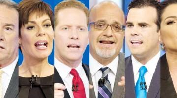 candidatos(1)