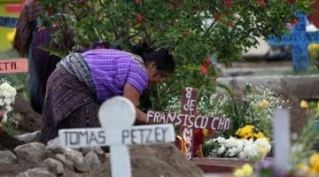 cometas-colores-indigenas-muertos-Guatemala_968013306_12889283_667x375