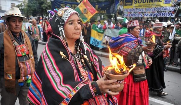 dia-de-la-descolonizacion