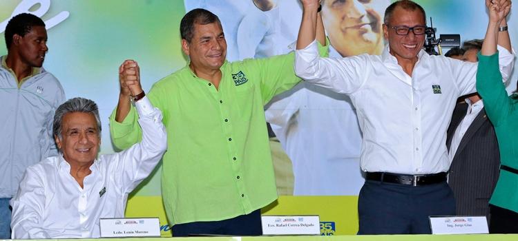 ecuador-elections-candidacy-moreno-glas-correa_10790342
