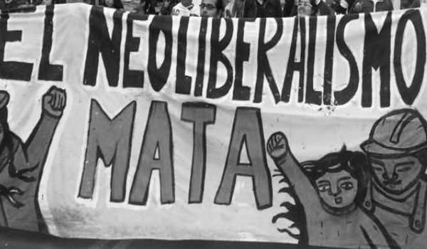 el-neoliberalismo-mata-800x500_c
