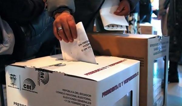 elecciones15_1