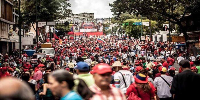 ellos_venezuela_izq_3