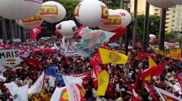 estudiantes movilizados br