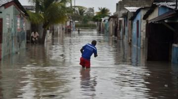 haiti-23-580x386