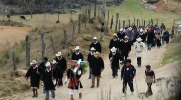 indigenas-chiapas