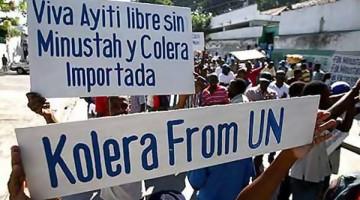 kolera-haiti