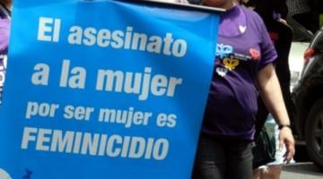 mujereslibresdeviolencia-11-e1454612769197-890x395