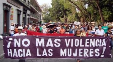 no-mas-violencia-ea40c