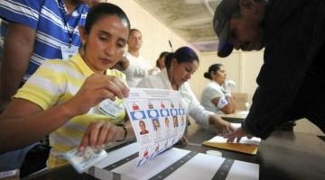 nodal nicaragua elecciones