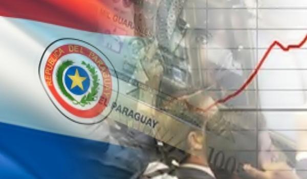 paraguay_finanzas_231
