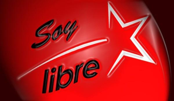 posicion-partido-libertad-refundacion-libre-relacion-proceso-electoral_1_1909270