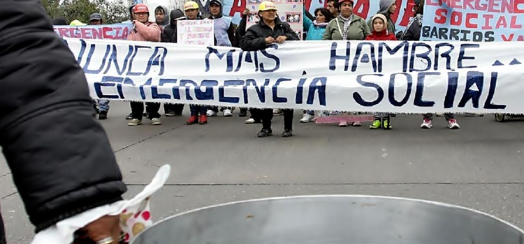 protesta-