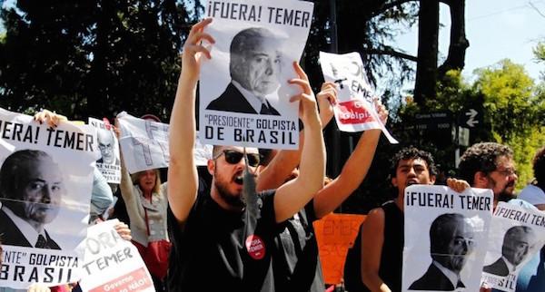 protestas-estudiantes-Brasil-Temer-e1476731593750-680x365