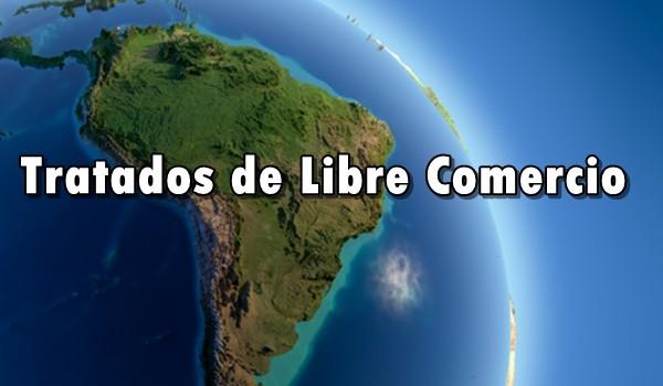 tlc-América-latina