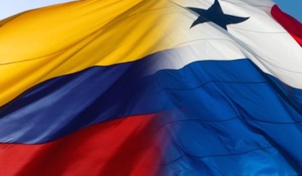tlc_colombia_panama_ini