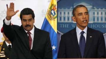 venezuela-eeuu
