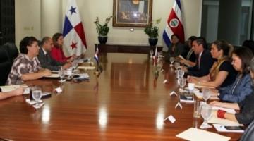 2016-12-13-panamá-y-costa-rica-alinean-esfuerzos-para-agenda-de-del-sica-en-2017--431-1014847079