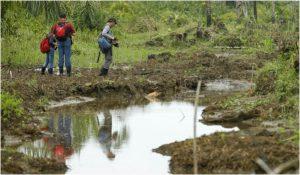 20160607-costa-rica-reclama-mas-6-millones-dolares-nicaragua-danos-ambientales