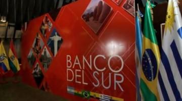 333882_20160412064340_banco-sur