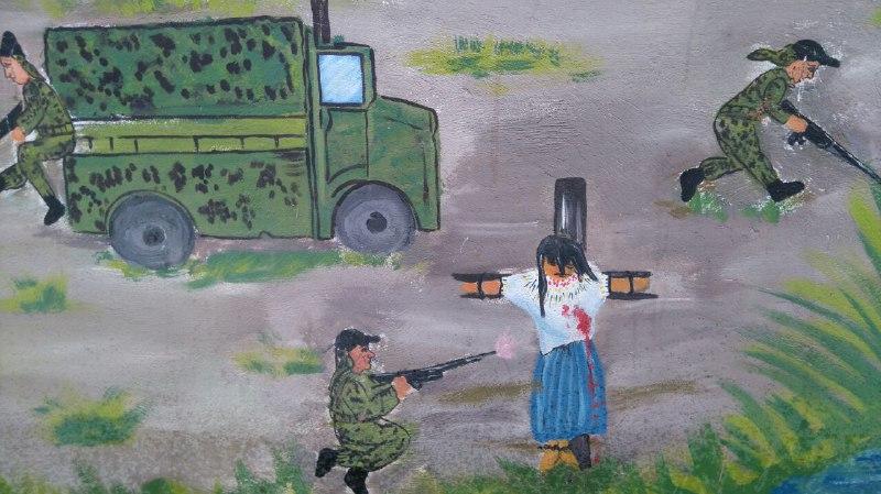 Worksheet. 10 lecciones de 20 aos de paz en Guatemala Artculo escrito