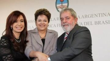 Cristina-Rousseff-Credito-Roberto-Stuckert_CLAIMA20161204_0167_28