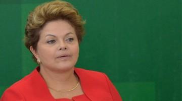 Dilma-Rousseff-Foto-Wilson-dias-ABr