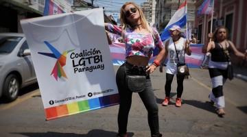 Foto-3-coalición-lgtbi-foto-de-Adriana-Lugo-2048x1024