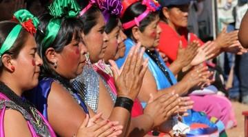 GUARANIES-BOLIVIA-1-e1438305128389