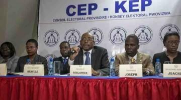Haiti-Consejo-Electoral-CEP