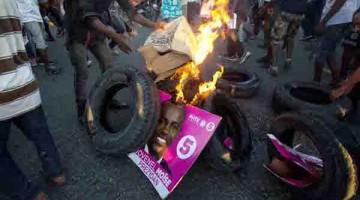 Haiti-protesta-elecciones