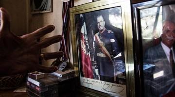 Juan-González-pinochet-820x385