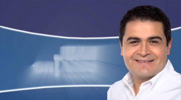 Juan-Orlando-Hernandez-655x368