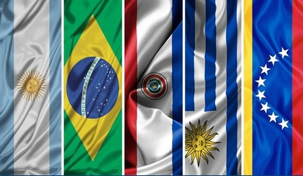 Mercosur7