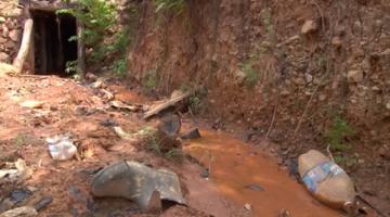 Mineria-Ecologia-Medio-Ambiente