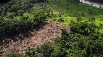 Nicaragua-Calero-Pococi-Internacional-Justicia_LNCIMA20151215_0112_5