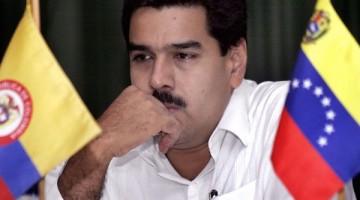 Nicolás-Maduro-preocupado